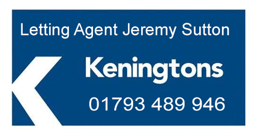 Kenningtons Letting Agents for OBH Offices