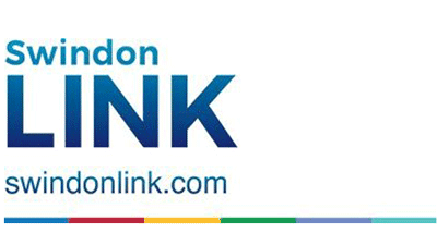 Swindon-link-logo