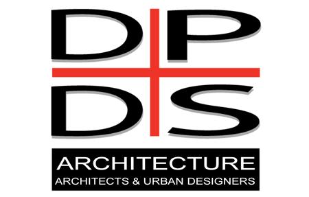 DPDS Architecture Logo